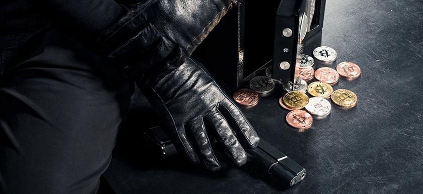 Are Bitcoins Safe img2