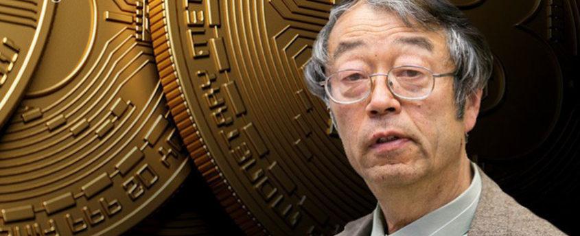 How long has bitcoin been around?